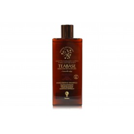 TEABASE Shampoo rinforzante