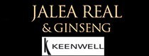 JALEA REAL  by Keenwell