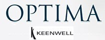 OPTIMA  by Keenwell